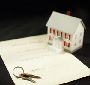 Contract vanzare cumparare Oradea
