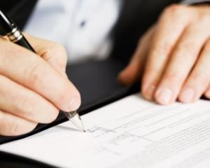 Contractul de comodat