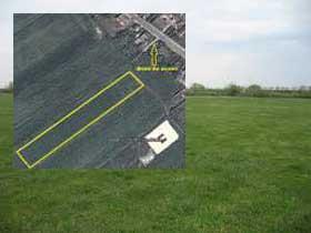 Vanzarea - cumpararea terenurilor agricole situate in extravilan